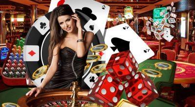 Keuntungan Player Bermain di Bandar Casino Berlisensi