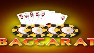 Panduan Bermain Judi Baccarat Online