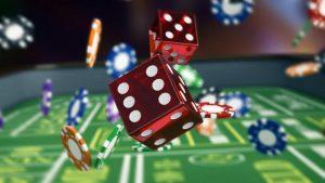Casino88 - Bandar Judi Casino Online Terpercaya