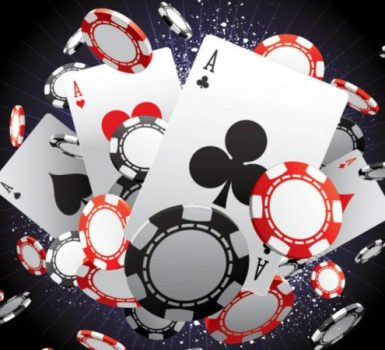 Panduan Cara Daftar Poker Online