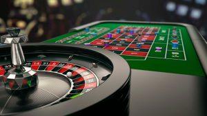 Roullete Amerika - Strategi Untuk Menang Roullete Amerika