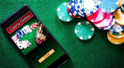 10 Cara Mengelola Uang Anda Lebih Lama dengan Casino Online