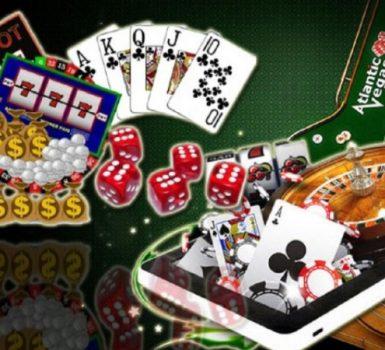 10 Trik Cerdas untuk Digunakan di Casino Online