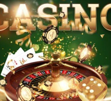Periksa Kebenaran di Balik Bonus Casino Gratis