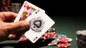 Periksa Persiapan Mental Sebelum Mengikuti Judi Poker yang Menantang