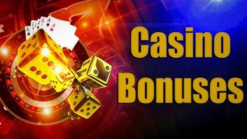 Kiat untuk Mendapatkan Bonus Casino Online