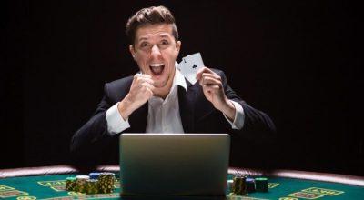 Inilah Sikap Player Poker Online yang Sukses